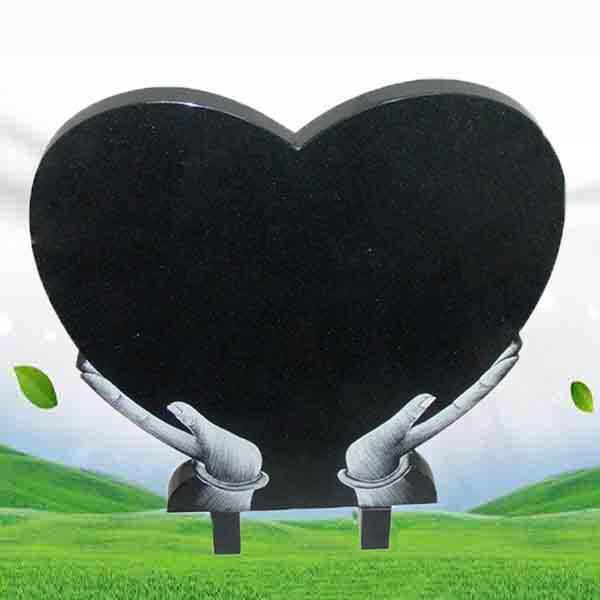 coeur plaqué or personnalisé