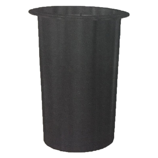 godets plastique pour vases
