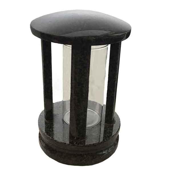 lanterne japonaise granit pas cher