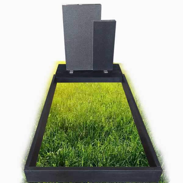 pierre tombale belgique