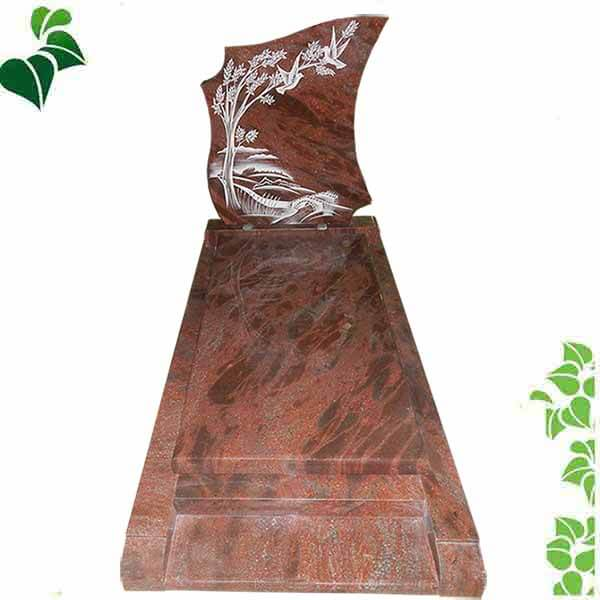 pierre tombale prix au québec