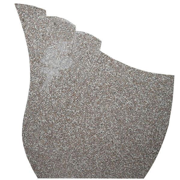 pierre tombales roc eclerc