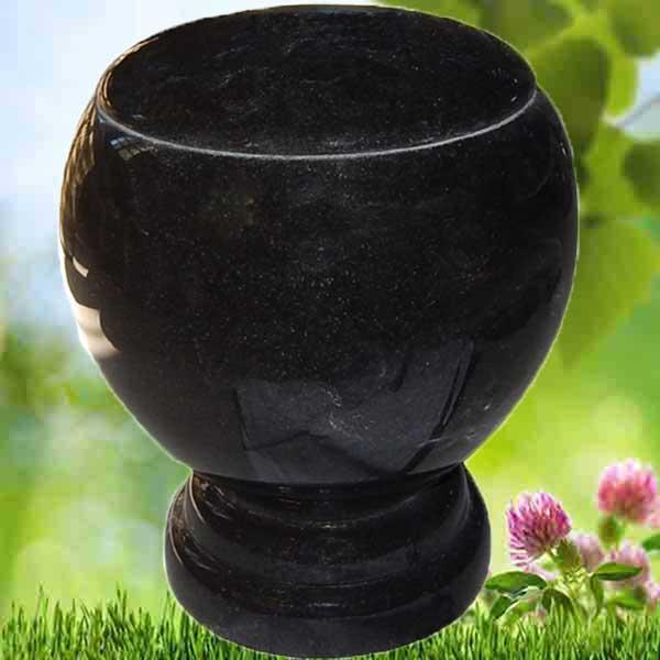 urnes funéraires belgique