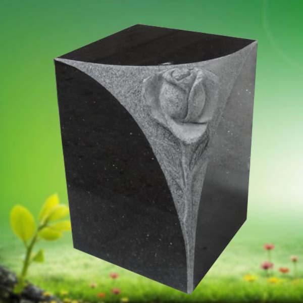urnes funéraires columbarium