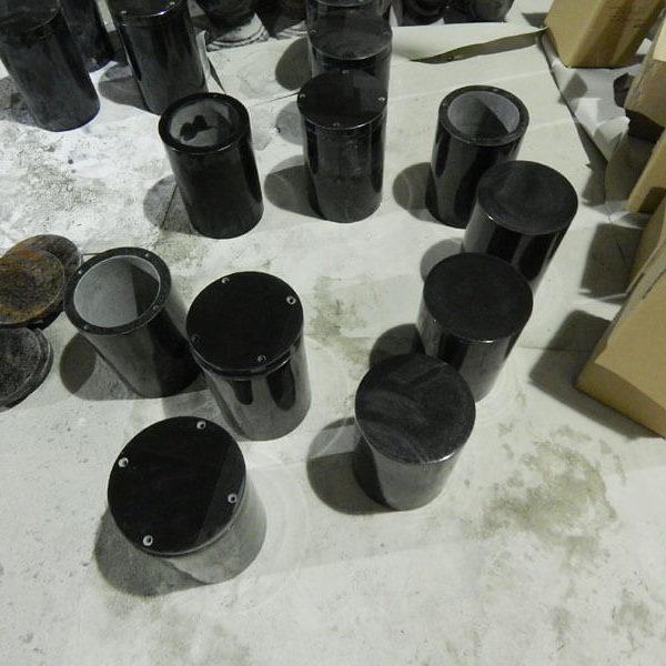 urnes funeraires reglementation