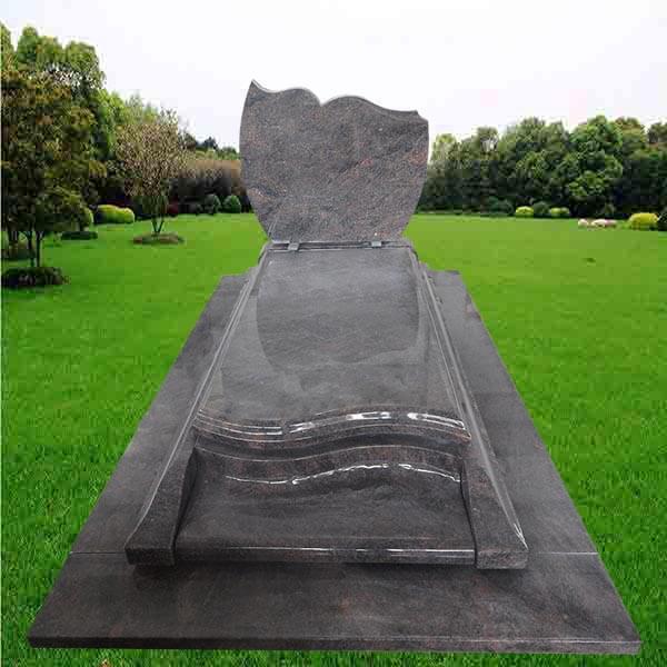 pierre tombale hannut