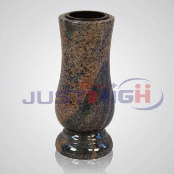 vase à fleurs design