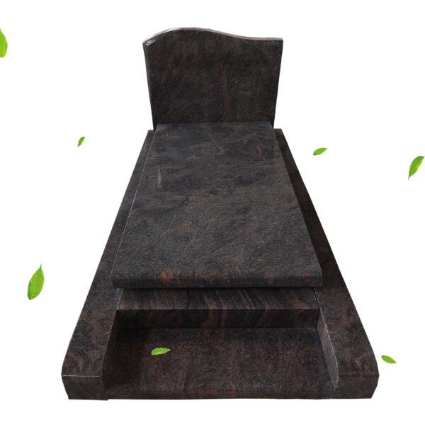 devis gravure pierre tombale