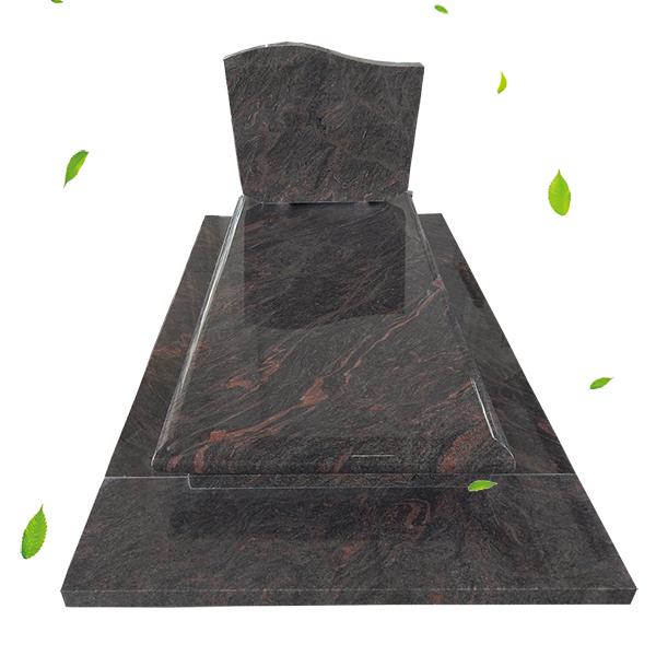 photos pierres tombales québec
