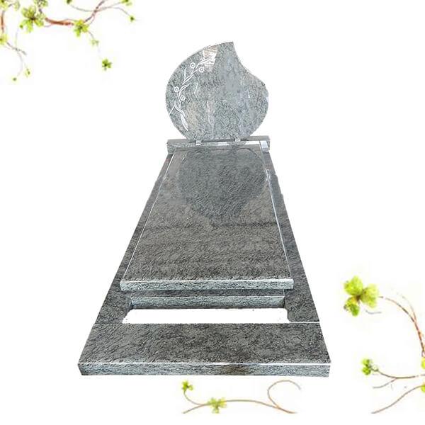 pierre tombale à kinshasa