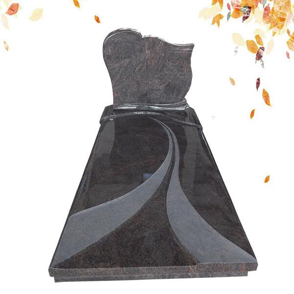 pierre tombale pas cher bruxelles