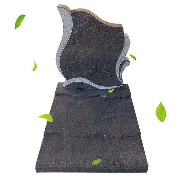 pierres tombales quebec