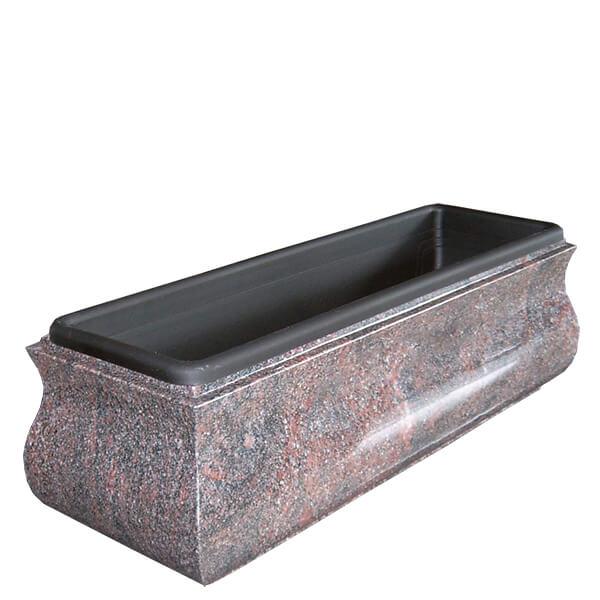 granite plant pots sale
