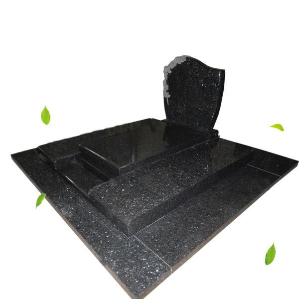 produit pierre tombale