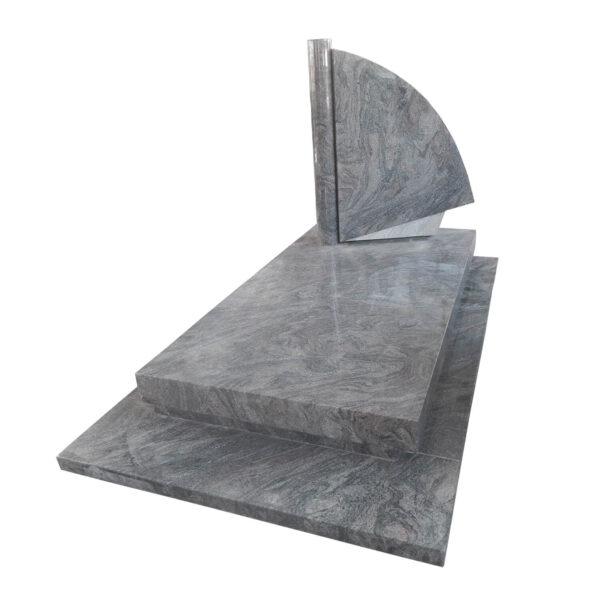 monuments funeraires modernes