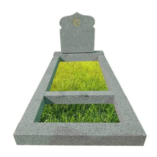 monuments funeraires musulmans