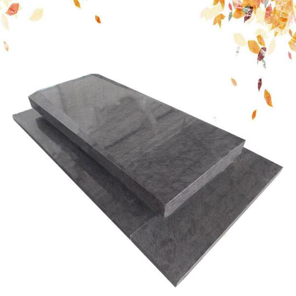 monuments funeraires sans stele