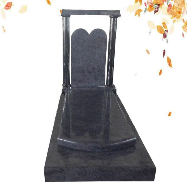 pierre tombale juif