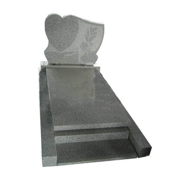 pierre tombale prix pfg