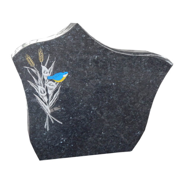 pierre tombale wakfu