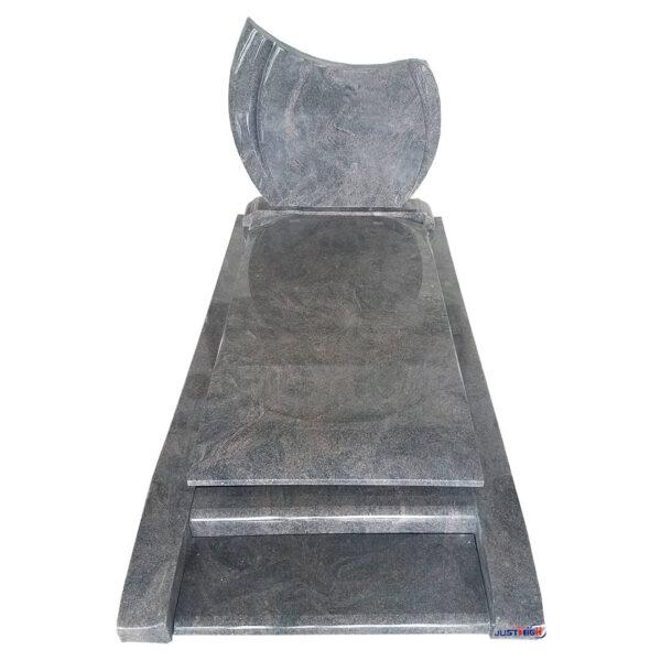 pierre tombale yverdon