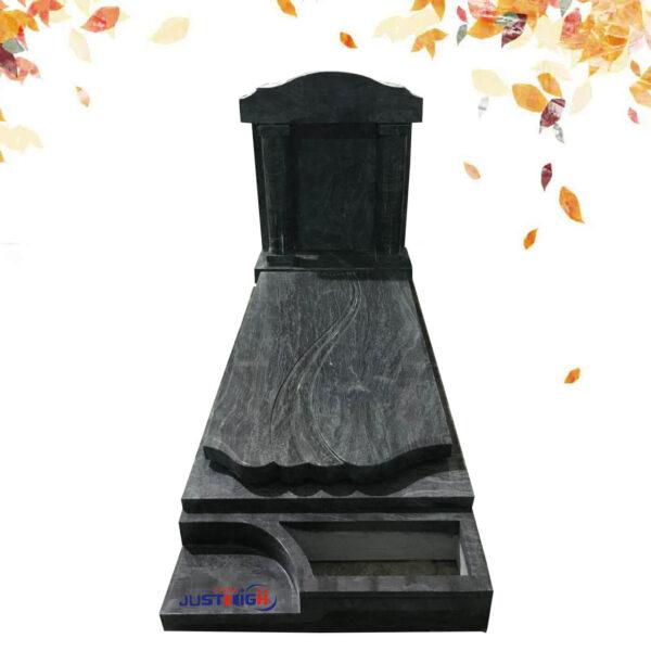 chapelles Pierre Tombales fabriqué en Chine