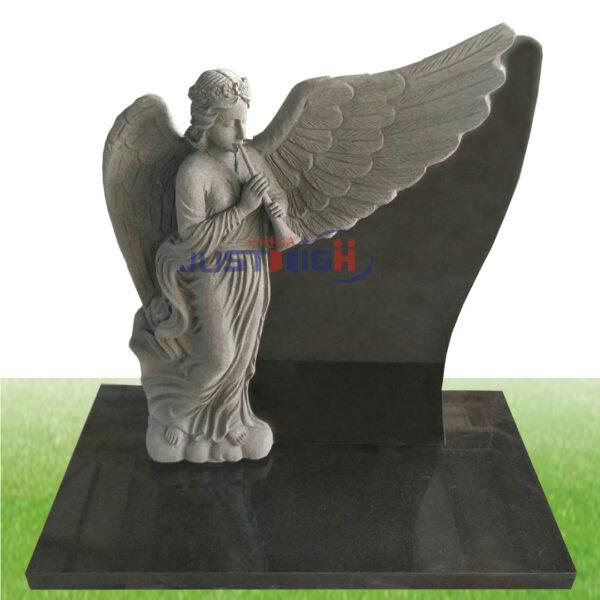 monument funéraire pas cher