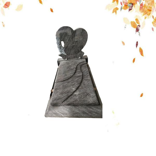 monument funeraire pour cavurne