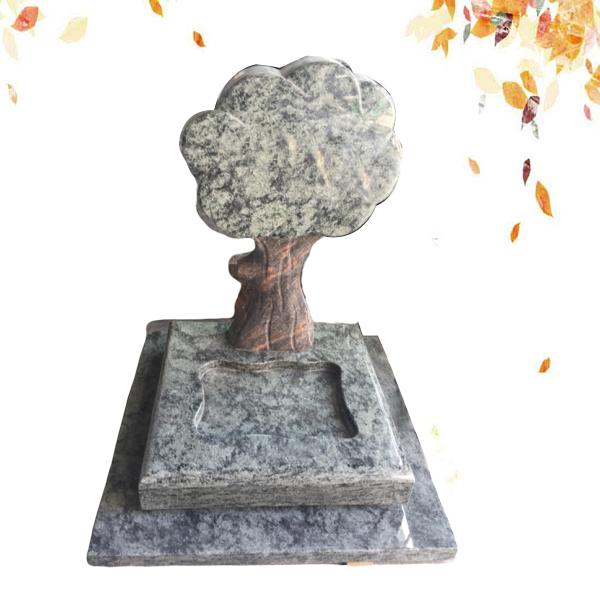 monument funéraire alexandre vii