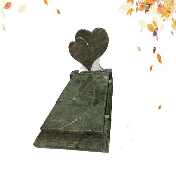 monument funéraire définition