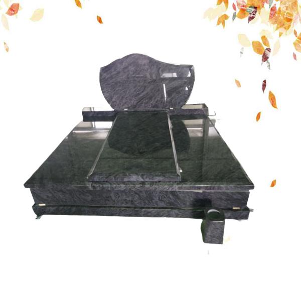monuments funeraires amos