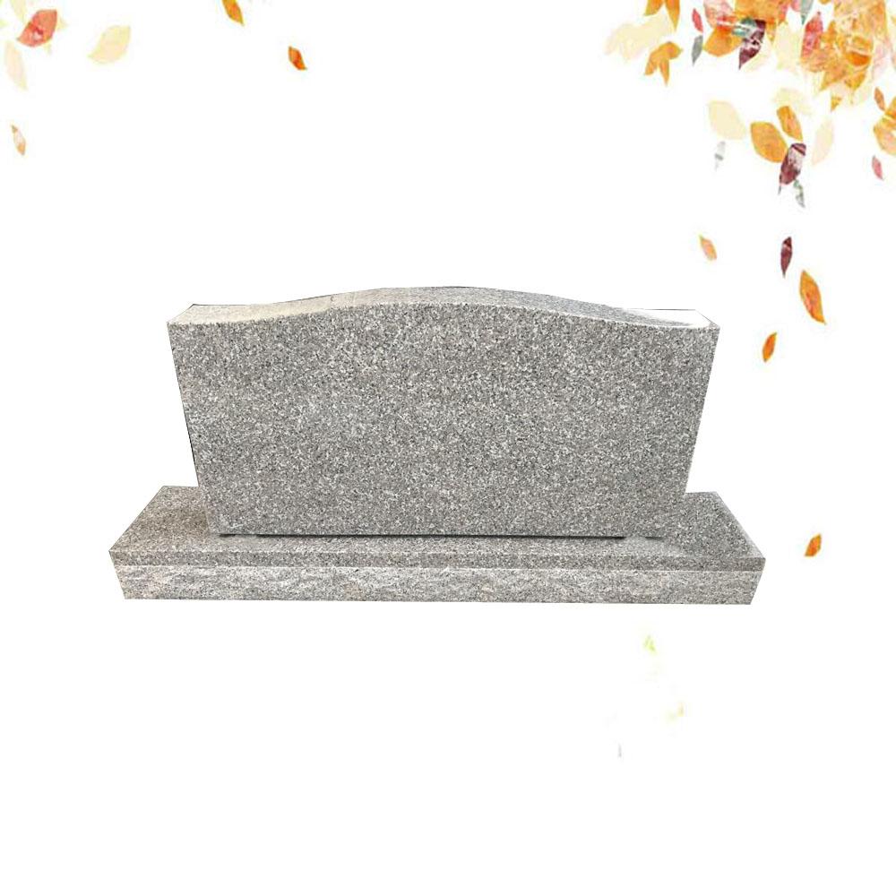 monument en granit de la Chine