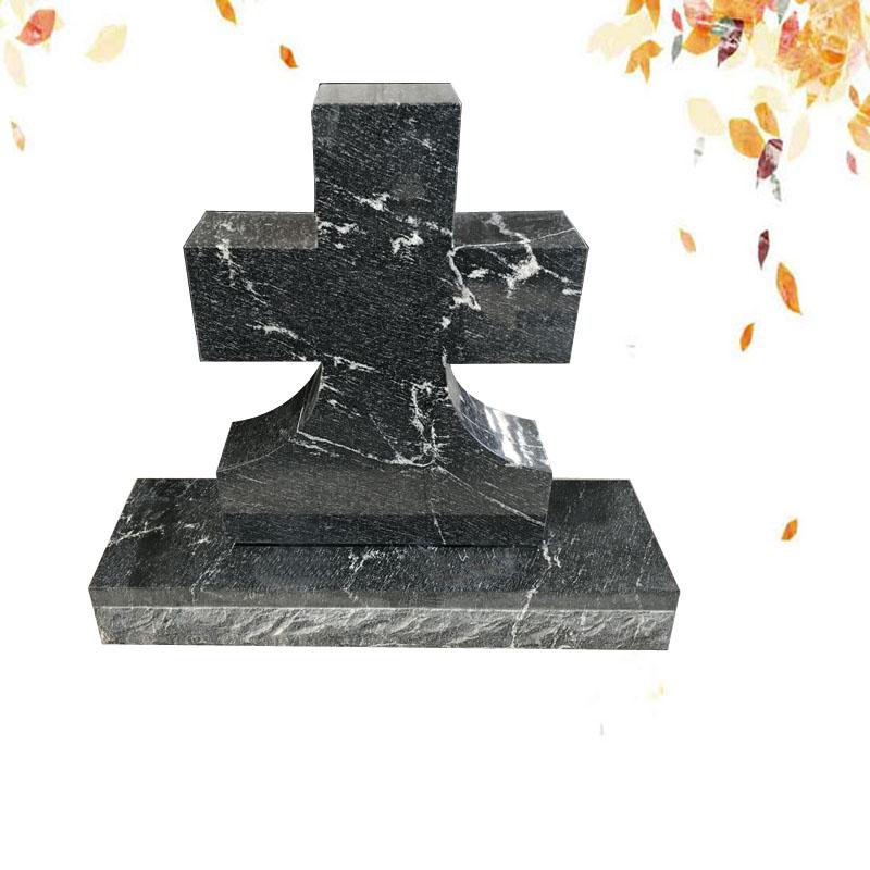 monument en croix