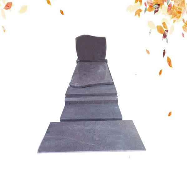 Monument classique