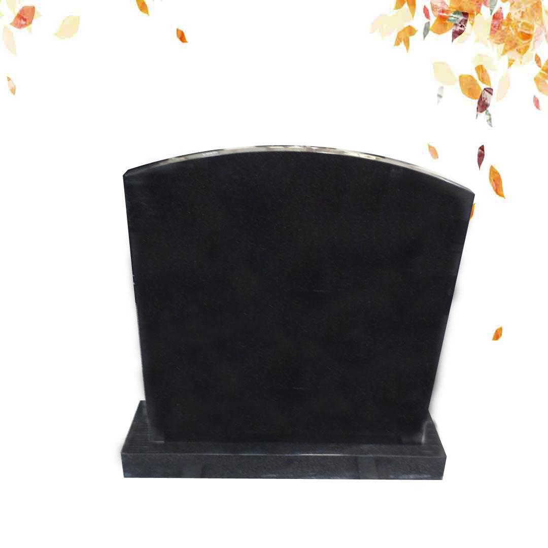 monument cinéraire granit