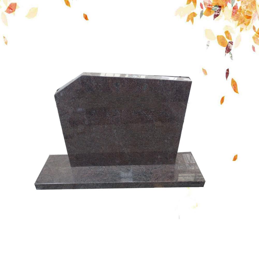 monument cinéraire granit paradiso prix l'usine