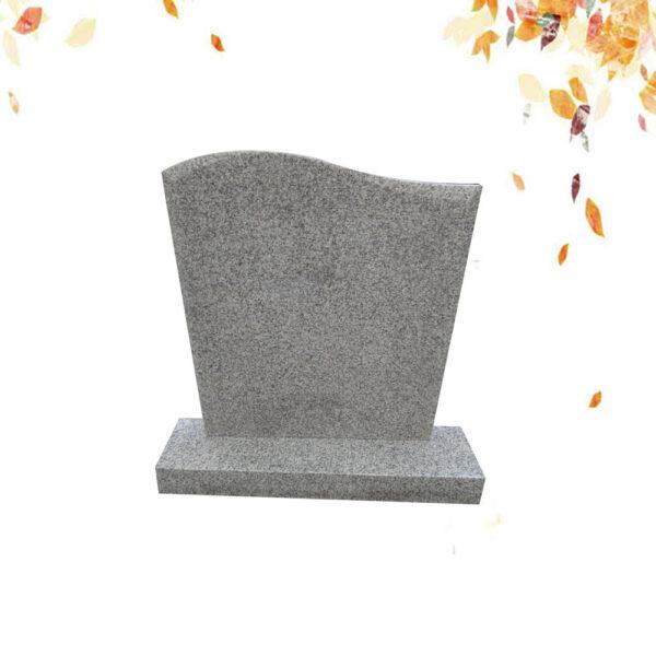 monument cineraire prix de l'usine