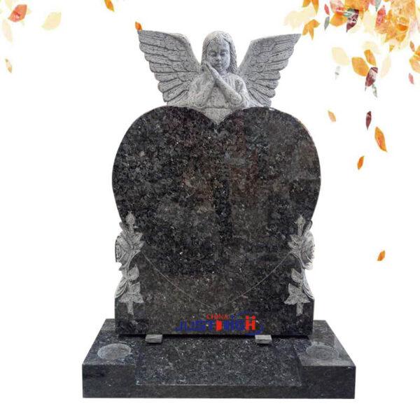 photos pierre tombales