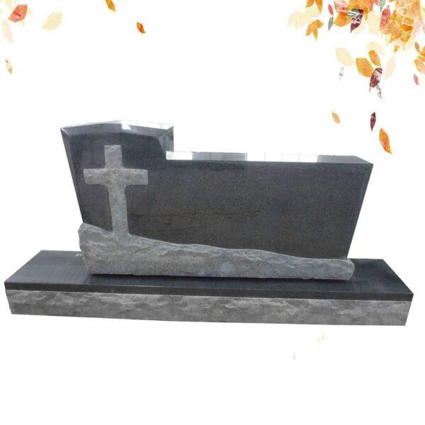 pierre tombale dans l'islam