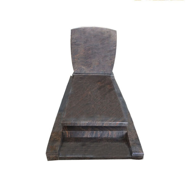 Himalaya SRE prix d un monument funeraire