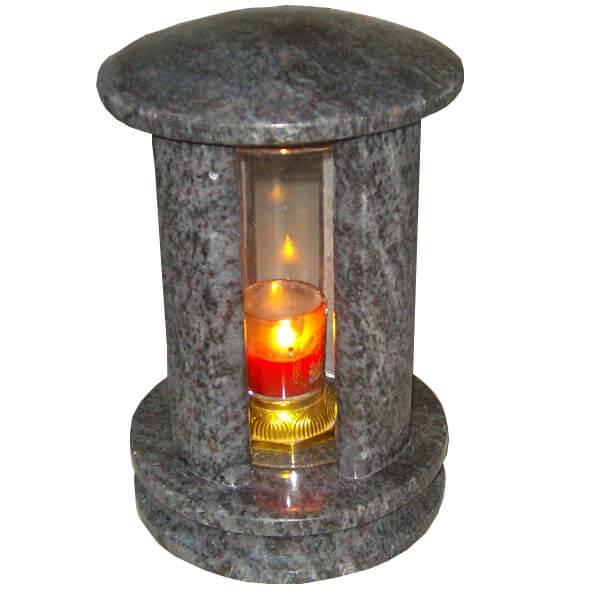 lanterne funéraire belgique