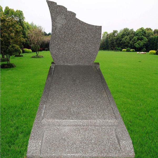 pierre tombales prix