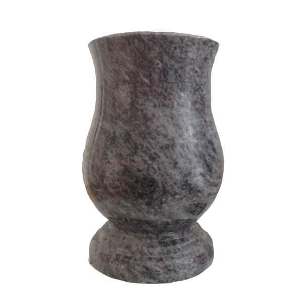 vases funeraires modernes