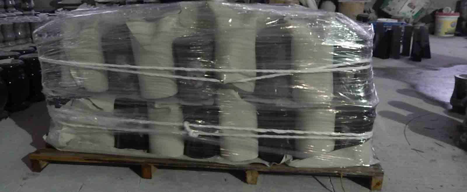 Lanternes Funéraires packing1