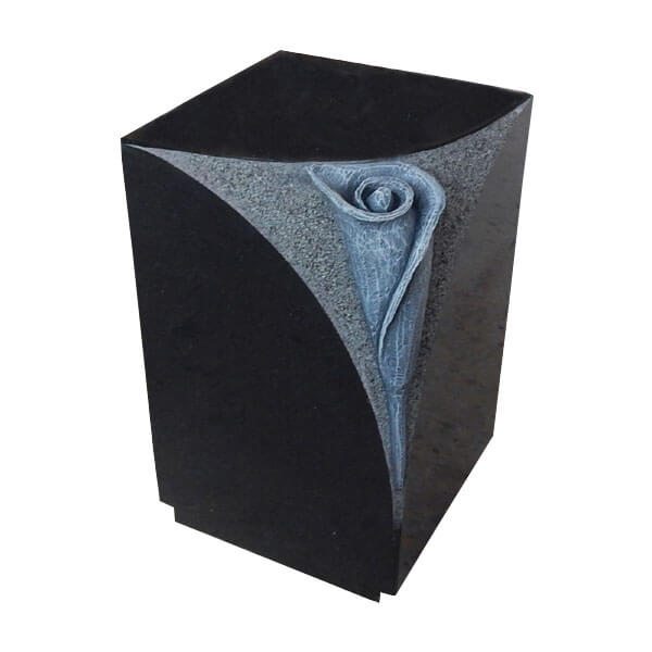 choix d'urnes funéraires
