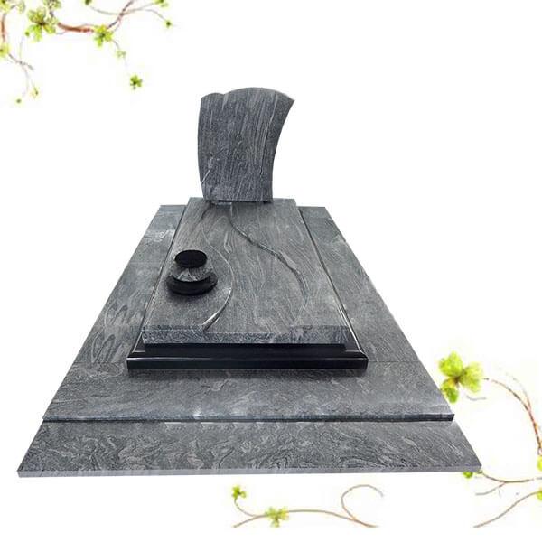 pierre tombale frameries