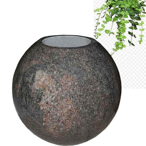 prix jardiniere granit pour cimetiere