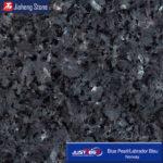 Blue Pearl/Labrador Bleu