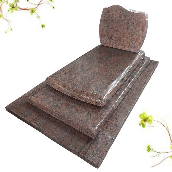 achat pierre tombale en ligne