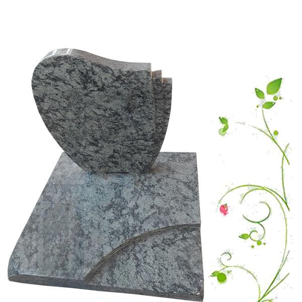 texte pour mettre pierre tombale